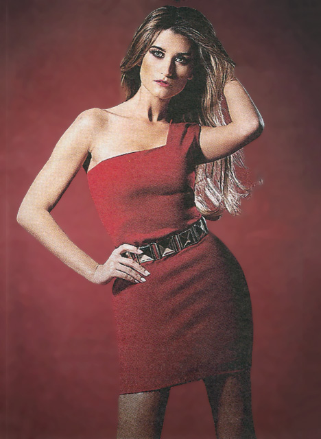 Charley Webb Search And Google On Pinterest