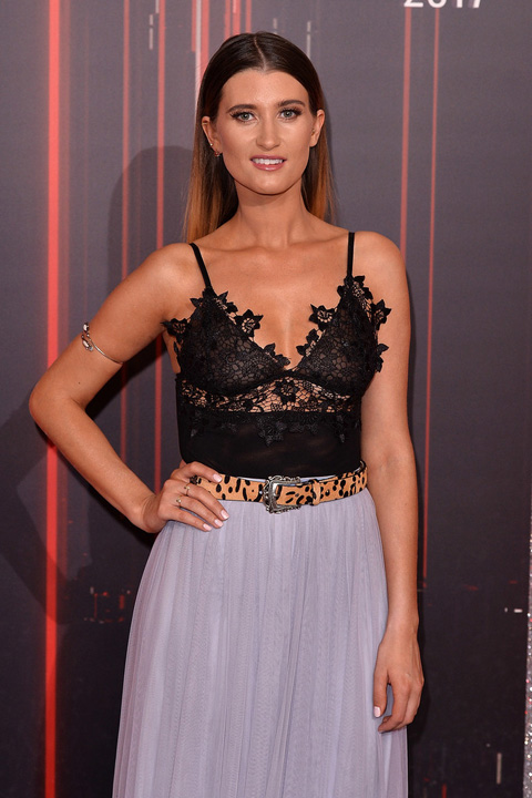 charley webb - photo #43