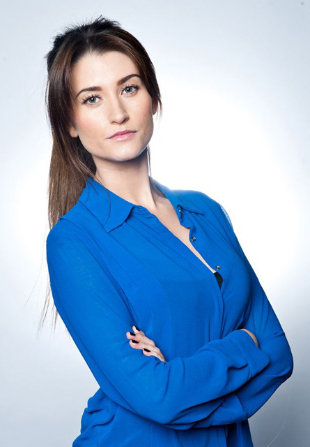 charley webb - photo #34